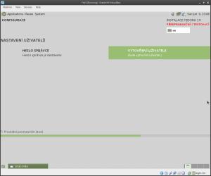 Screenshot - 06092013 - 11:10:17 PM